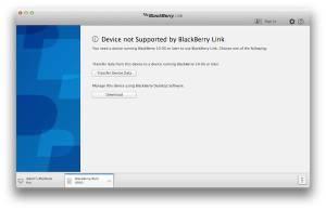 blackberry-link-1_1