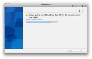 blackberry-link-8