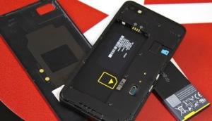 Batterai-BlackBerry-Z10